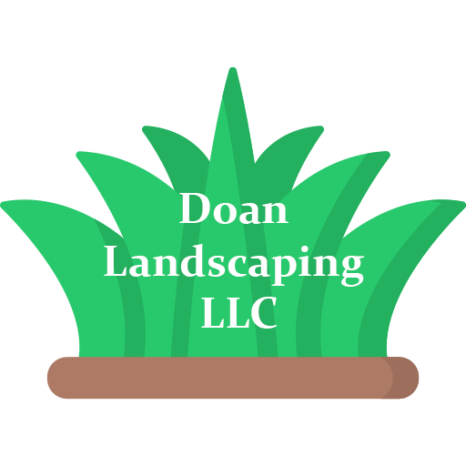 Doan Landscaping LLC